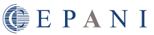 Arbitration & Mediation Logo